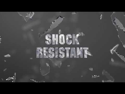 G-SHOCK DW-5600SK - Skeleton Semi Transparent