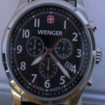 wenger-01-0543-101