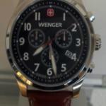 wenger-01-0543-102