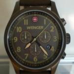 wenger-01-0543-103