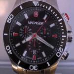wenger-01-0643-101