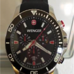 wenger-01-0643-102