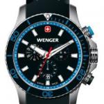 wenger-01-0643-103