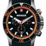 wenger-01-0643-104
