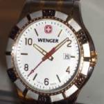 wenger-platoon-01-0921-105