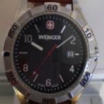 wenger-platoon-01-0941-103