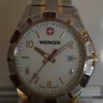 wenger-platoon-01-0941-105
