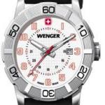 wenger-roadster-01-0851-104