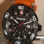 wenger-roadster-01-0851-106