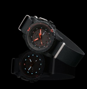 traser-p6600-red-combat