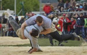 traser-wrestling-christian_schuler_schwinger