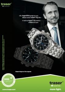traser-classic-elegance-chronograph-letak