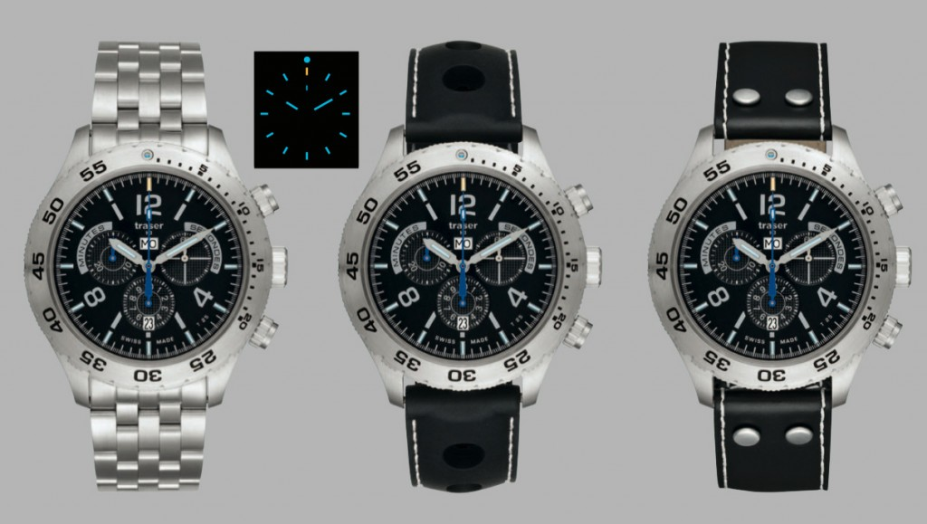 traser-classic-elegance-chronograph-varianty