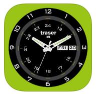 aplikace-traser