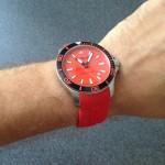 hodinky-sea-force-slavia-reminek6