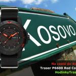 traser-kosovo8