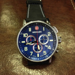 wenger-commando-chrono-01-1243-101-2