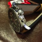 wenger-commando-chrono-01-1243-104-hnedy-reminek-5