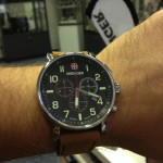 wenger-commando-chrono-01-1243-104-hnedy-reminek-7