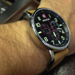 wenger-commando-chrono-01-1243-104-hnedy-reminek-9