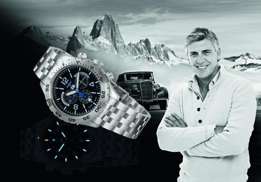 traser-classic-elegance-chronograph-big