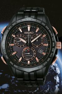 SSE019J1_Seiko_Astron_GPS_Solar_Chronograph