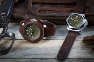 Victorinox INOX Remade in Switzerland