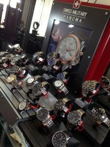 hanowa-kolekce8