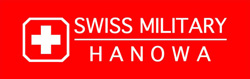 logo-swiss-military-hanowa
