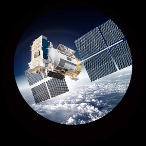 Seiko Astron SSE055J1
