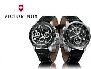 vyprodej-hodinek-victorinox