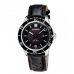 Wenger Roadster Black Night 010851120