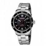 Wenger Roadster Black Night 010851122