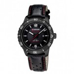 Wenger Roadster Black Night 010851123