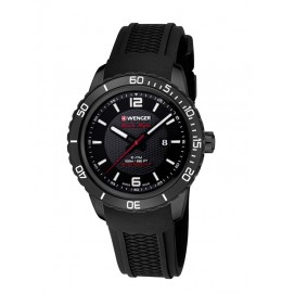 Wenger Roadster Black Night 010851124