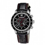 Wenger Roadster Black Night Chrono 010853105