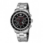 Wenger Roadster Black Night Chrono 010853107