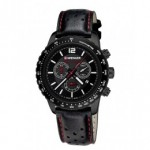 Wenger Roadster Black Night Chrono 010853108