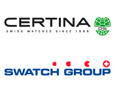 certina-swatch-group
