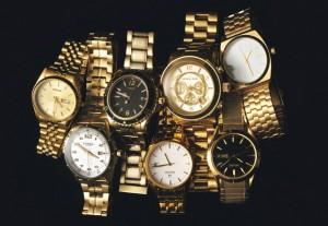 vyber-hodinek