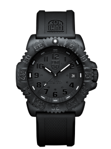 Luminox 3051 Blackout
