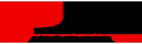 lekari-bez-hranic-logo