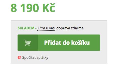 Blog.Helveti.cz  03bdd3b288