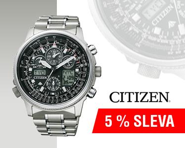 citizen-sleva
