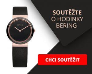 helveti-soutez-bering