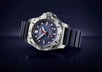 victorinox-inox-pro-diver-241734