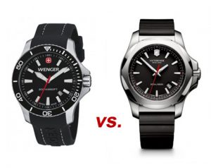wenger-sea-force-vs-victorinox-inox12