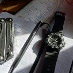 Při plánování jsou hodinky důležité