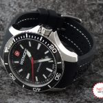 Wenger-Sea-Force-01.0641.103-1