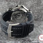 Wenger-Sea-Force-01.0641.103-3